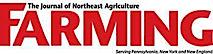 Farming Magazine's Company logo