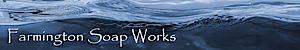 Farmington Soap Works's Company logo