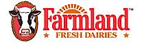 Farmland Fresh Dairies's Company logo