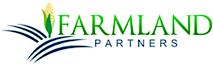 Farmland Partners's Company logo