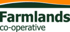 Farmlands Cooperative Society's Company logo