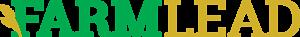 FarmLead's Company logo