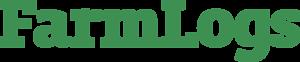 FarmLogs's Company logo