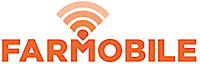 Farmobile's Company logo