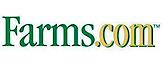 Farms.com's Company logo