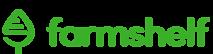 Farmshelf Corporation's Company logo