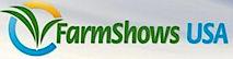 FarmShows USA's Company logo