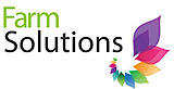 Farmsolutions's Company logo