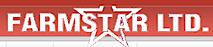 Farmstar's Company logo