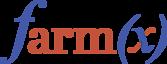 FarmX's Company logo
