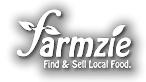 Farmzie's Company logo