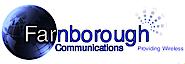 Farnborough Communications's Company logo