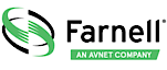 Farnell's Company logo