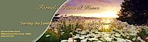 Farnelli Funeral Home    Funeral Home's Company logo