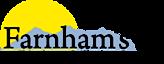 Farnham's Furniture Galleries's Company logo
