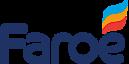 Faroe Petroleum plc's Company logo