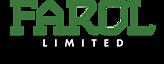 Farol Uk's Company logo