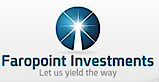 Faropoint Investments's Company logo