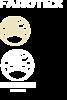 Farotex's Company logo