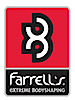 Farrell's eXtreme Bodyshaping's Company logo