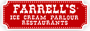 Farrellsusa's Company logo