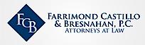 Farrimond Castillo & Bresnahan, P.c's Company logo