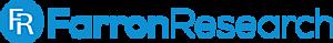 Farron Research's Company logo