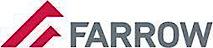 The Farrow Group's Company logo