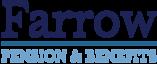 Farrow Pension & Benefits's Company logo
