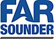 Farsounder's Company logo