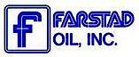 Farstad Oil's Company logo