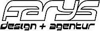 Farys Design & Agentur's Company logo