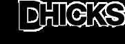 Fas Freight Agency's Company logo