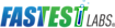 DrugScan's Competitor - Fastest Labs logo