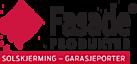 Fasadeprodukter's Company logo