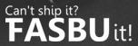 FASBU it's Company logo
