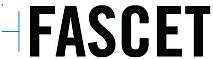 Fascet's Company logo