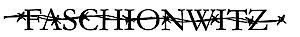 Faschionwitz's Company logo