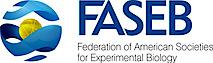 FASEB's Company logo