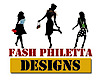 Fash Philetta Designs's Company logo