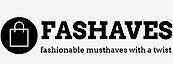 Fashaves's Company logo