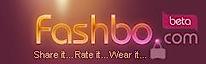Fashbo's Company logo