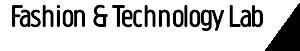 Fashion & Technology Lab's Company logo