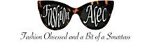 Fashion Alec's Company logo