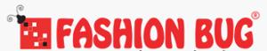 Fashionbug's Company logo