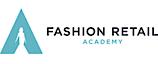 Fashion College London's Company logo