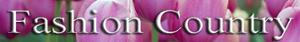 Fashion Country's Company logo