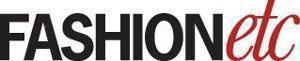 Fashion Etc's Company logo