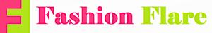 Fashion Flare's Company logo