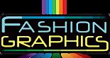 Fashion Graphics Bvba's Company logo